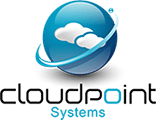Cloudpoint Systems Inc.